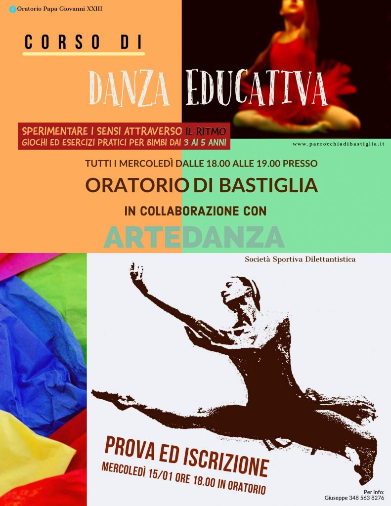 DANZA_EDUCATIVA_2020
