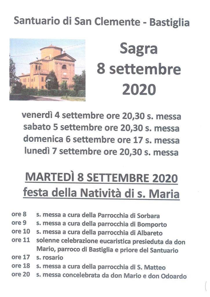 Sagra_2020