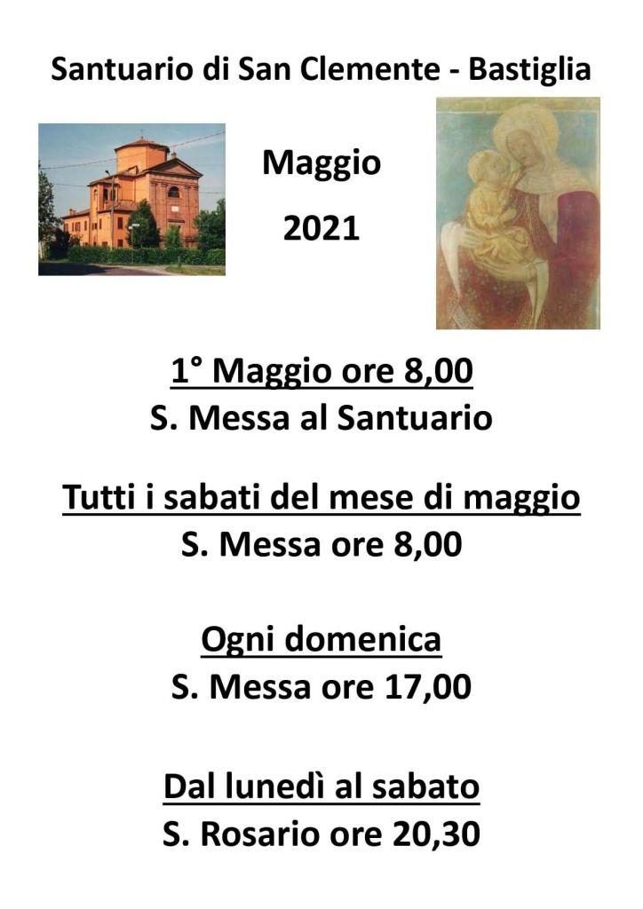 san_clemente2021maggio