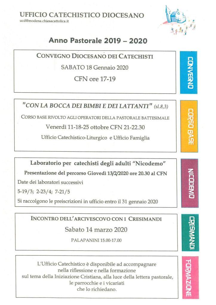Catechismo_19_20