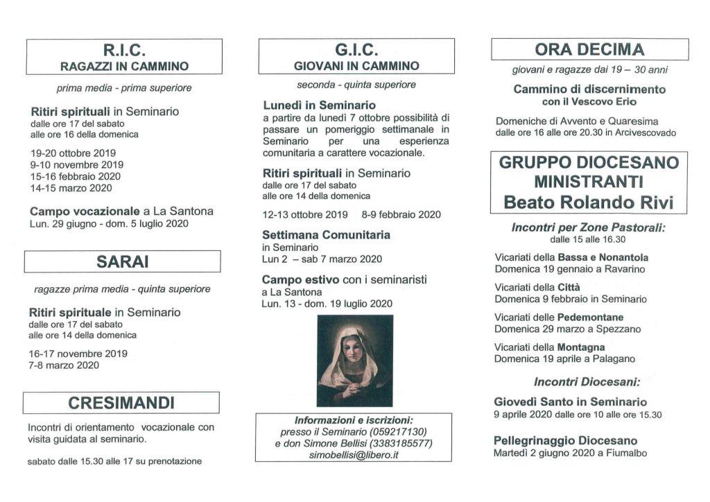 Seminario_19_20