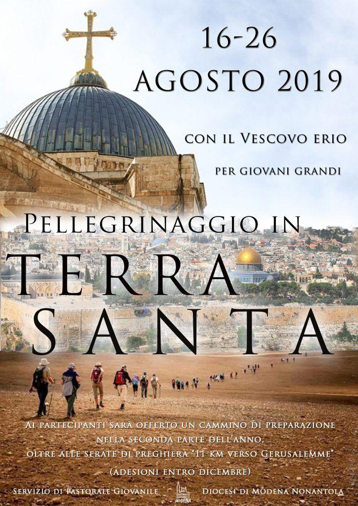 Terra-Santa1-2018-724x1024