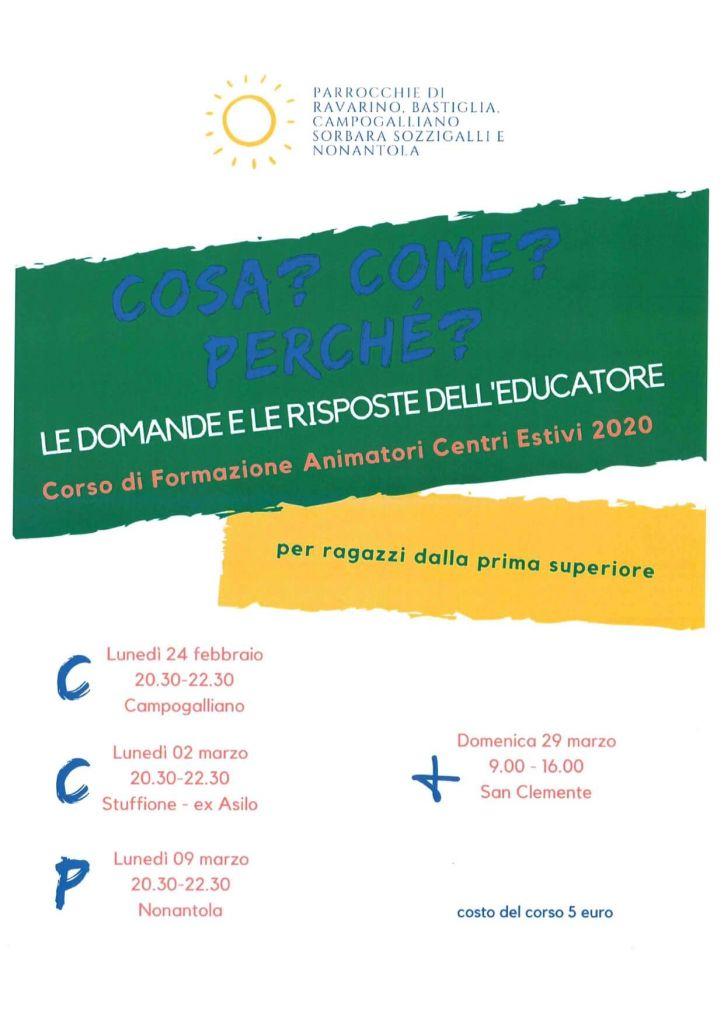 educatori_vicariato_2020