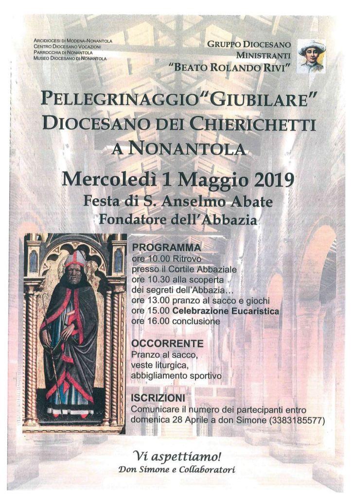 Chirichetti_2019_2